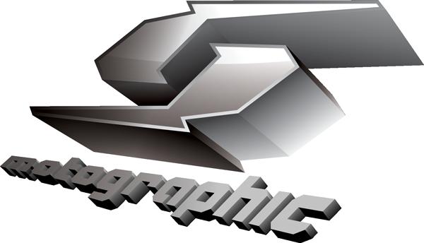 MotoGraphic-3d