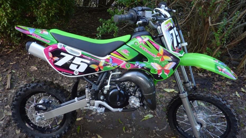 briarlys bike 006